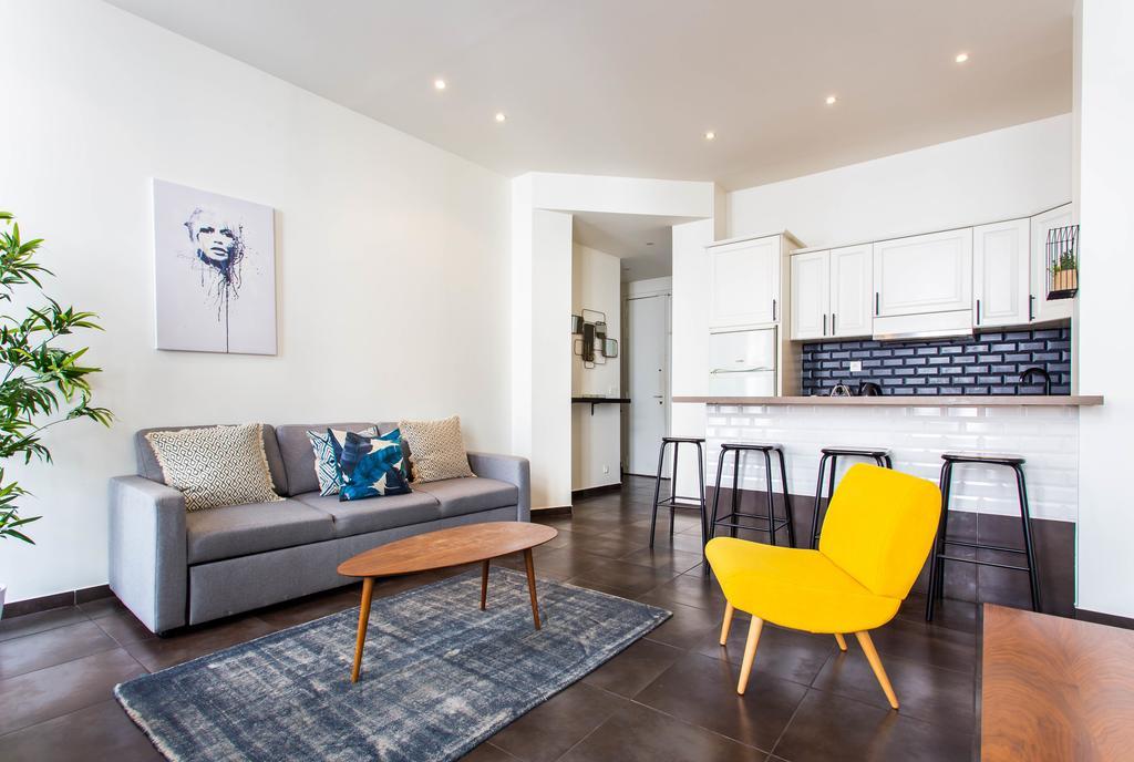 Pourquoi acheter un appartement plutôt que le louer ?