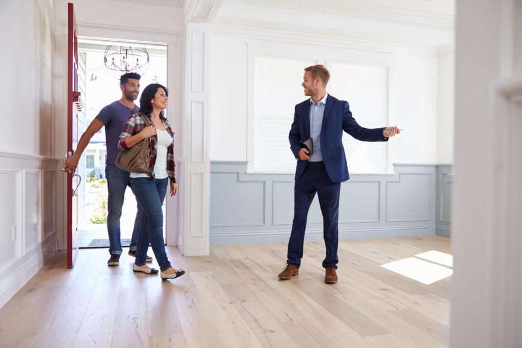 Quels papier doit-on fournir lors de l'achat d'un appartement?